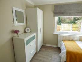 Oakdene - South Wales - 974469 - thumbnail photo 10