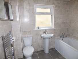 Oakdene - South Wales - 974469 - thumbnail photo 12