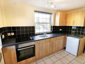 Honeysuckle Cottage - Whitby & North Yorkshire - 974507 - thumbnail photo 4