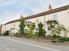 Honeysuckle Cottage - Whitby & North Yorkshire - 974507 - thumbnail photo 8