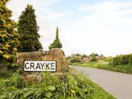 Honeysuckle Cottage - Whitby & North Yorkshire - 974507 - thumbnail photo 10