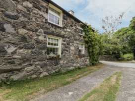 Plas Mawr - North Wales - 974514 - thumbnail photo 26