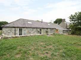 Beudy'r Wennol - North Wales - 974516 - thumbnail photo 23
