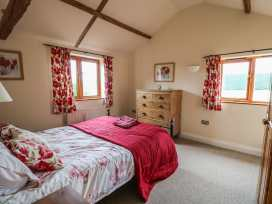 The Stables - Suffolk & Essex - 974602 - thumbnail photo 9