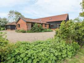 The Stables - Suffolk & Essex - 974602 - thumbnail photo 1