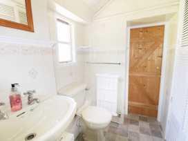Lane End Cottage - Devon - 974621 - thumbnail photo 19