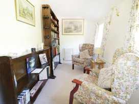 Lane End Cottage - Devon - 974621 - thumbnail photo 7