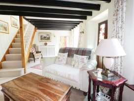 Lane End Cottage - Devon - 974621 - thumbnail photo 4