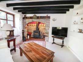 Lane End Cottage - Devon - 974621 - thumbnail photo 3