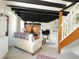 Lane End Cottage - Devon - 974621 - thumbnail photo 2