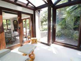 Lane End Cottage - Devon - 974621 - thumbnail photo 8