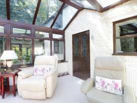 Lane End Cottage - Devon - 974621 - thumbnail photo 9
