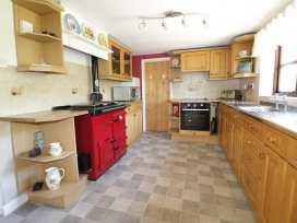 Lane End Cottage - Devon - 974621 - thumbnail photo 5