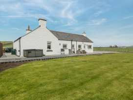 Longforth Farm Cottage - Scottish Lowlands - 974657 - thumbnail photo 14