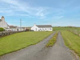 Longforth Farm Cottage - Scottish Lowlands - 974657 - thumbnail photo 1