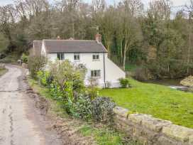 Prescott Mill Cottage - Shropshire - 974673 - thumbnail photo 16