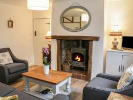 Prescott Mill Cottage - Shropshire - 974673 - thumbnail photo 3