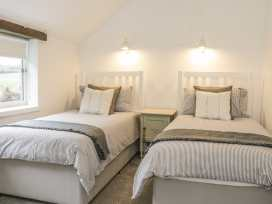 Prescott Mill Cottage - Shropshire - 974673 - thumbnail photo 9