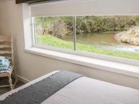 Prescott Mill Cottage - Shropshire - 974673 - thumbnail photo 10