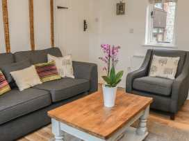 Prescott Mill Cottage - Shropshire - 974673 - thumbnail photo 5