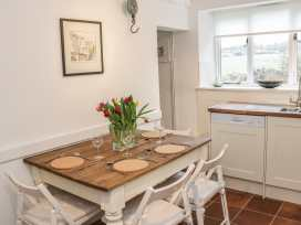 Prescott Mill Cottage - Shropshire - 974673 - thumbnail photo 8
