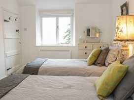 Prescott Mill Cottage - Shropshire - 974673 - thumbnail photo 12