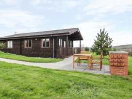 Willow Lodge - Cornwall - 974689 - thumbnail photo 3