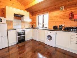 Willow Lodge - Cornwall - 974689 - thumbnail photo 8
