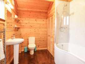 Willow Lodge - Cornwall - 974689 - thumbnail photo 11