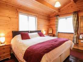 Willow Lodge - Cornwall - 974689 - thumbnail photo 10
