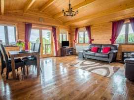 Willow Lodge - Cornwall - 974689 - thumbnail photo 4