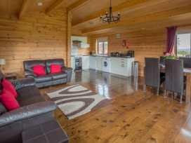 Willow Lodge - Cornwall - 974689 - thumbnail photo 5