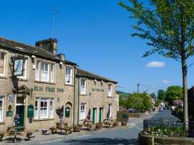 Woodman Cottage - Yorkshire Dales - 974690 - thumbnail photo 17