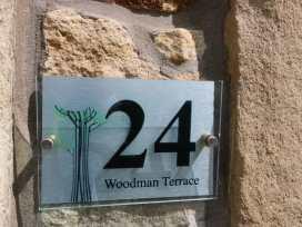 Woodman Cottage - Yorkshire Dales - 974690 - thumbnail photo 3