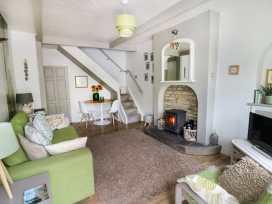 Woodman Cottage - Yorkshire Dales - 974690 - thumbnail photo 5