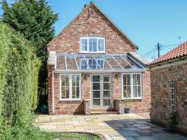 Wisteria House - Lincolnshire - 974704 - thumbnail photo 27