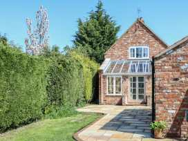 Wisteria House - Lincolnshire - 974704 - thumbnail photo 26