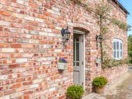 Wisteria House - Lincolnshire - 974704 - thumbnail photo 25