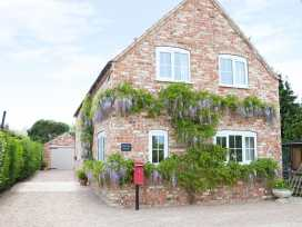 Wisteria House - Lincolnshire - 974704 - thumbnail photo 1