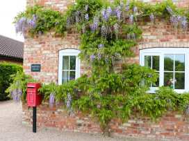 Wisteria House - Lincolnshire - 974704 - thumbnail photo 28