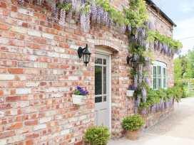 Wisteria House - Lincolnshire - 974704 - thumbnail photo 2