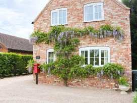 Wisteria House - Lincolnshire - 974704 - thumbnail photo 29