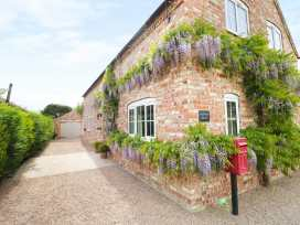 Wisteria House - Lincolnshire - 974704 - thumbnail photo 30