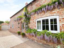 Wisteria House - Lincolnshire - 974704 - thumbnail photo 31