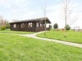 Holly Lodge - Cornwall - 974706 - thumbnail photo 11