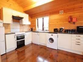 Holly Lodge - Cornwall - 974706 - thumbnail photo 6
