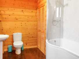 Holly Lodge - Cornwall - 974706 - thumbnail photo 9