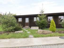 Hazel Lodge - Cornwall - 974707 - thumbnail photo 13