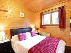 Hazel Lodge - Cornwall - 974707 - thumbnail photo 11