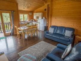 Maple Lodge - Cornwall - 974712 - thumbnail photo 3